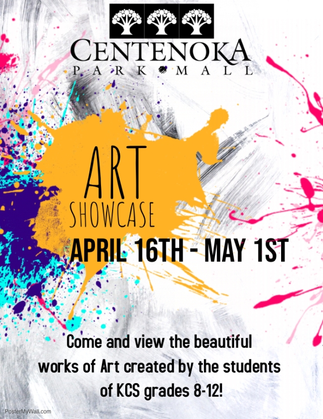art showcase3 (1)